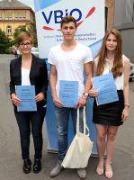 GoetheschuelererhaltenBiologie-Preis_v2_800