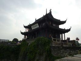 china37