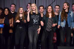 LK-Konzerte-Goetheschule-2018_5_v2_800