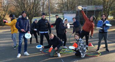Schulsport_in_Coronazeiten_1000