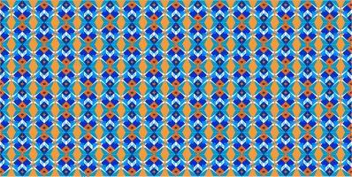 K800_Mosaik_Lisa_DE_und_Minerva_Spanien