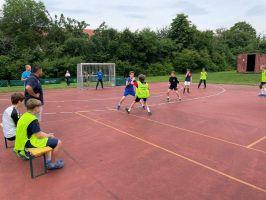 K800_Handball1