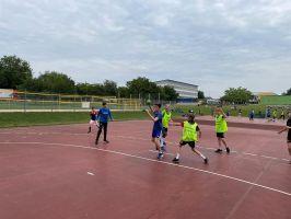 K800_Handball2