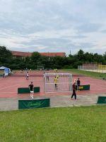 K800_Handball3
