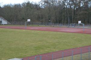 sport16